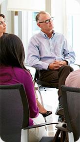 Curso Conversation Club - Uptime