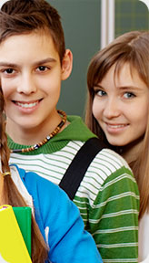 Curso Teens - Uptime